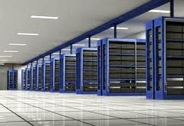 szerver elhelyezes - server hosting